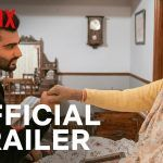In Video: Netflix releases trailer of 'Sardar Ka Grandson'