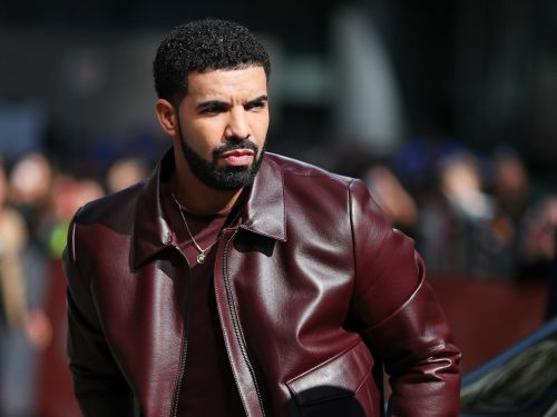 Drake has been named the No. 5 richest rapper in the world with a $150 million net worth -here's a look at how he got there