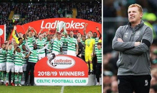 Celtic choose TWO transfer targets after Neil Lennon scouting mission - ONE deal scrapped