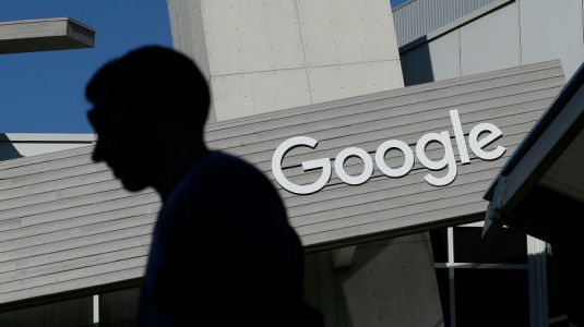 Google Pulls Seven Stalkerware Apps Discovered by Security Researchers From the Play Store