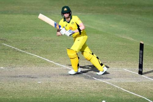 Australia v Bangladesh: How to watch Cricket World Cup on TV and live stream online