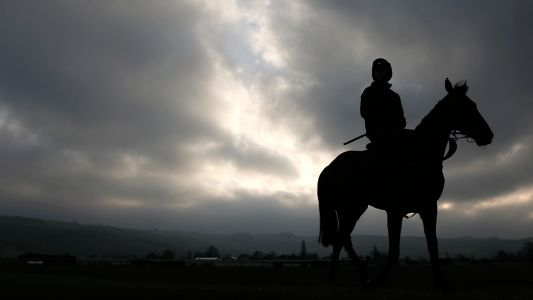 Timeform South Africa SmartPlays: Thursday 17 October