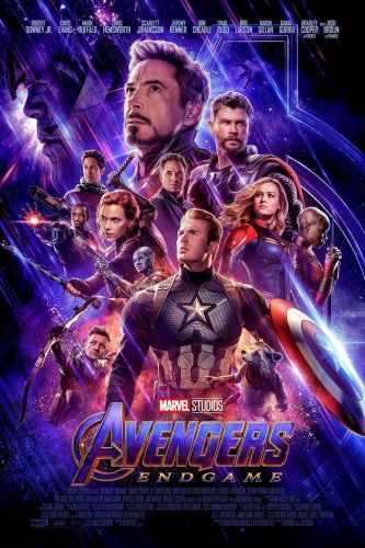 Avengers: Endgame review - a spectacular end to Infinity Saga and fitting finale for fans