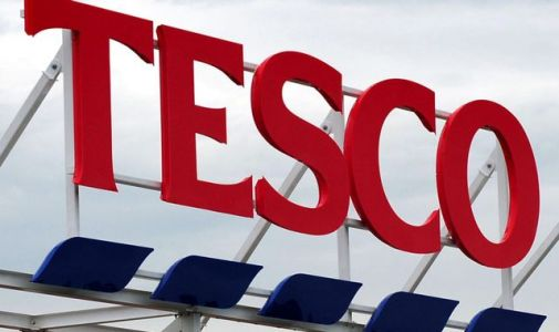 Tesco to cut 1,800 jobs in shake-up of in-store bakeries