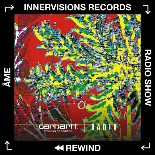 Listen to Carhartt WIP's favourite radio shows, revisited