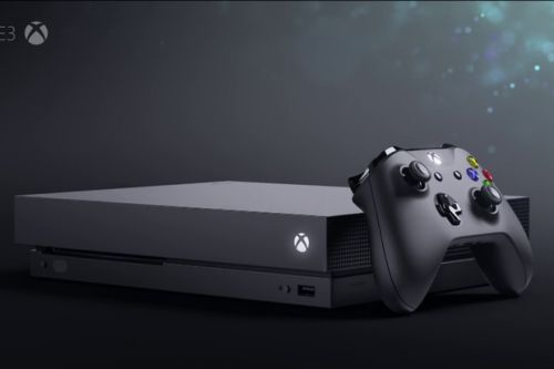 Where to pre-order Xbox Series X - who has stock and best deals