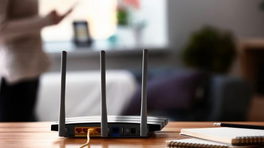 NBN deal: iiNet's chucking in free Fetch subs with selected broadband plans