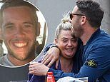 'He's NOT after her money'! Lisa Armstrong's electrician new lover has 'genuinely fallen for her'