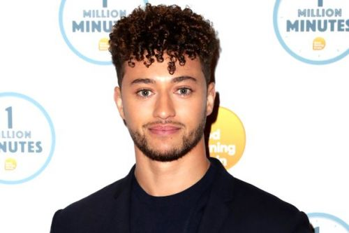 I'm A Celebrity's Myles Stephenson 'punched and elbowed in the head in brawl' during Essex night out