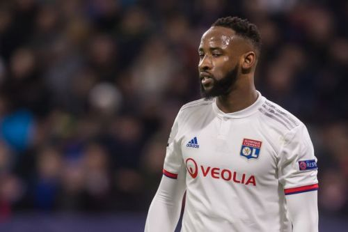 Moussa Dembele transfer signal as Lyon make executive call after Euro body blow
