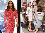 Kate Middleton's scandal-hit designer: Its investors are furious