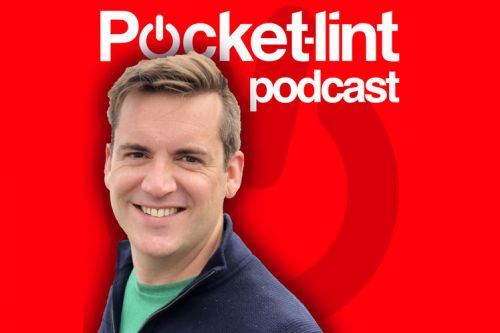 Special CES 2021 edition - Pocket-lint Podcast 86