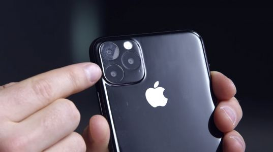 Here's what Business Insider readers have to say about the iPhone 11, Apple's next smartphone expected to arrive in September