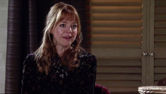 Coronation Street spoilers: Toyah Battersby and Imran Habeeb get huge baby news