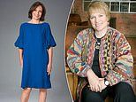 The Femail Face-off: As doctors trial a new incentive scheme. Should we bribe the fat to get fit?