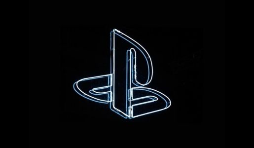 5 reasons why PS5 will lose to Xbox next generation - Reader's Feature