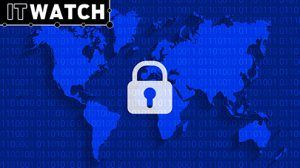 Businesses Need to Understand the Risk of VPN Services
