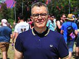 Tom Watson's peerage rejected over his support for false VIP paedophile ring claims by Carl Beech
