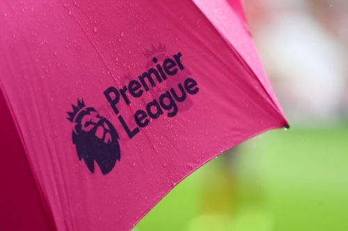 Premier League confirm Richard Masters as new permanent chief executive