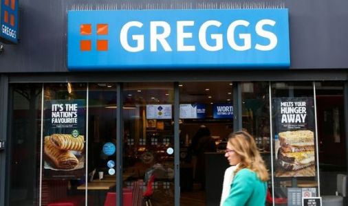 Greggs open: Majority of Greggs stores reopening in the UK today with bigger menu