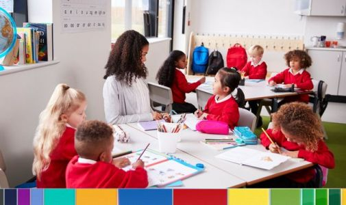 General election: Conservative plan for no-notice school inspections criticised by tecahing unions