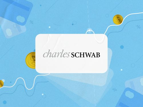 Charles Schwab Bank review: It reimburses ATM fees worldwide and doesn't charge foreign transaction fees, making it a solid option for travelers