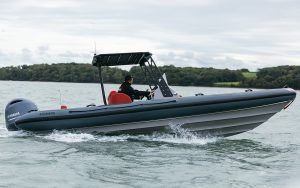Ring Powercraft RIBs: Everything you need to know