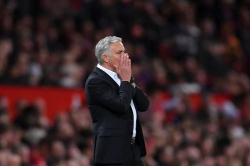 Paul Pogba has let himself down and Jose Mourinho should sell him for the club's sake, says Manchester United legend Paul Ince