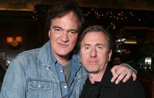 Quentin Tarantino reveals identity of Tim Roth's cut character in 'Once Upon A Time In Hollywood'