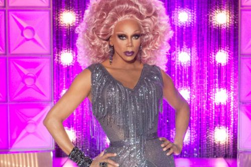 "RuPaul's Drag Race All Stars 5 delayed due to ""factors beyond control"", Netflix announces"