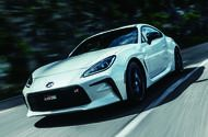 Toyota GR 86 buyers offered Subaru BRZ test drives in Japan