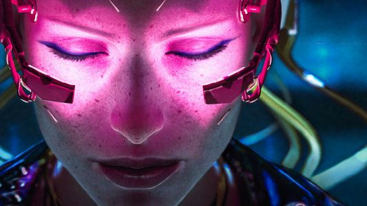 Cyberpunk 2077 gets delayed again, now due out December