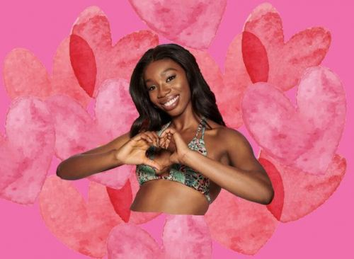 Back Yourself, Girl: We Can All Relate To Yewande's Relationship Self-Sabotage