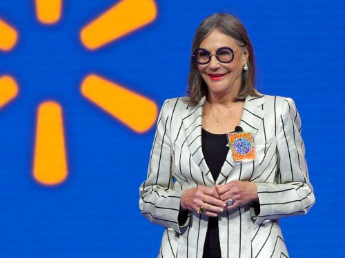 Alice Walton is the richest woman in the world. Here's how the Walmart heiress spends her $54 billion fortune, from breeding horses to building a $500 million art collection