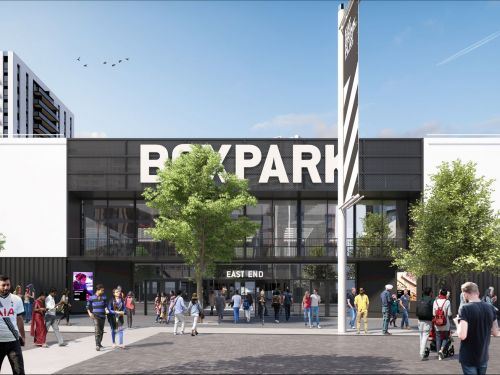 Shipping Container Restaurant Magnate Plans Shipping Container Offices and Shipping Container Halls