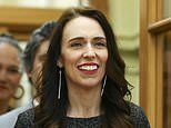 Jacinda Ardern: New Zealand's prime minister will show what she really believes