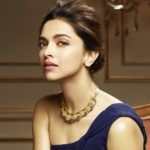 """Deepika Padukone: """"Mental health issues are largely taboo in India"""""""