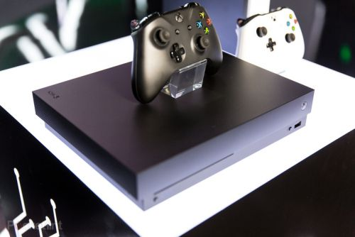 Xbox One X tips and tricks: How to get the most from your console