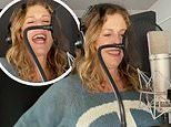 Rita Wilson joins Hip Hop Hooray remix with Naughty By Nature for COVID-19 relief