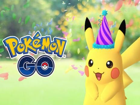 Pokemon Go's Pokemon Day 2020: armoured Mewtwo, arrival of the clones and everything else you should know