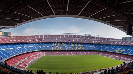 Barcelona vs Real Madrid stream: how to watch El Clásico anywhere in the world