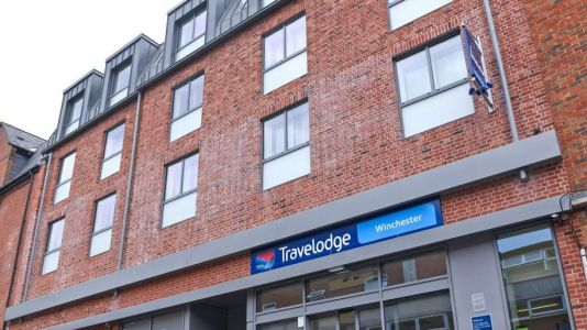 Travelodge launches bankruptcy proceedings