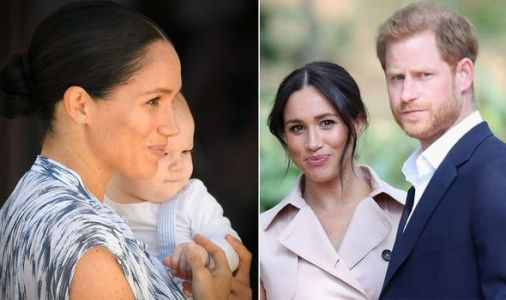Meghan Markle felt 'unbearable grief' after miscarriage - symptoms of loss of pregnancy