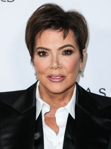 Kris Jenner Denies 'Outrageous' Sexual Harassment Allegations After Being Sued By Security Guard
