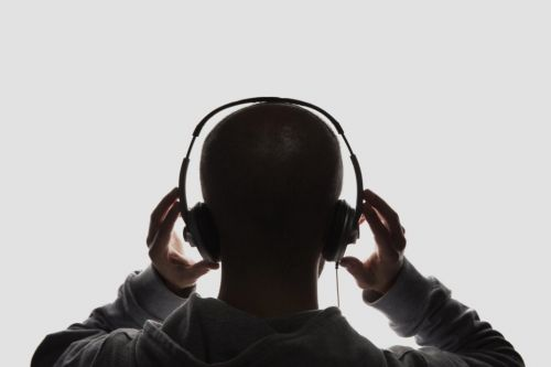Listening to music in '8D audio' is blowing people's minds