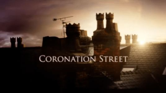 Coronation Street will stay on air as cast return to filming