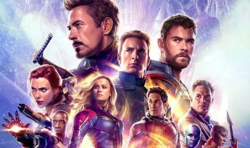 Avengers 5: Will there be another Avengers movie? What happens after Avengers Endgame?