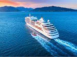 Pensioner denied settlement by Staysure for cancelled £3k cruise after needing surgery