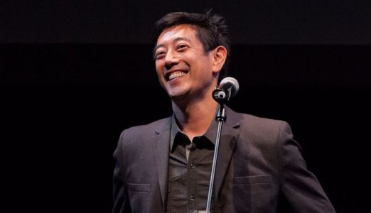 Lucasfilm and MythBusters roboticist Grant Imahara has passed away