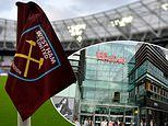 West Ham fans 'can watch their clash against Man City this weekend in a cinema half a mile away'